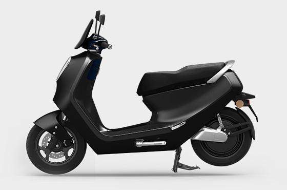 scooter-yadea-c1s-color-black