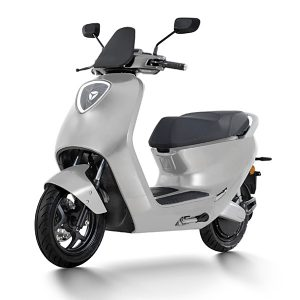 electric scooter YADEA C1S