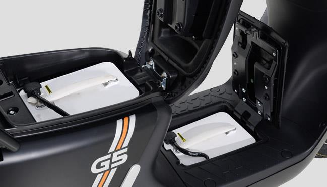 scooter-yadea-g5-delivery-detail-02