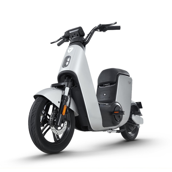 Electric bike YADEA V7