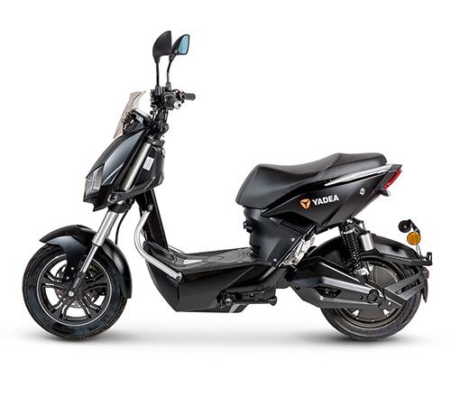 scooter-yadea-z3-04