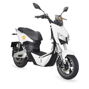 electric scooter YADEA Z3