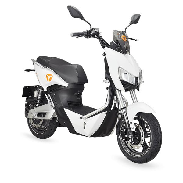 electric scooter YADEA Z3